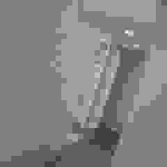 Davide Domingues Arquitecto