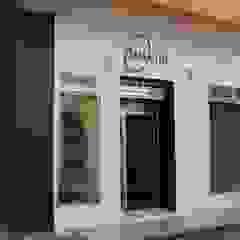 地中海風医療機関 の SENZA ESPACIOS 地中海