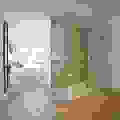 Baños de estilo clásico de Sube Susaeta Interiorismo Clásico