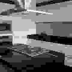 J.H. Novoart E.I.R.L. Küchenzeile Granit