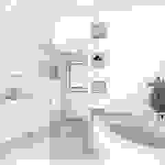 So fängt es manchmal an 3-D Planung von Ulrich holz -Baddesign
