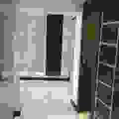 شقة في سان ستيفانو جراند بلازا من Quattro designs حداثي