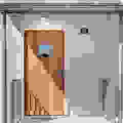 by Architekturbüro Schaub Classic