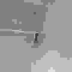 Boot Room Hailsham Willow Tree Interiors Corridor, hallway & stairsStorage