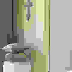 BHD Interiors ห้องนอนของแต่งห้องนอนและอุปกรณ์จิปาถะ