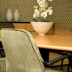 BHD Interiors Office spaces & stores