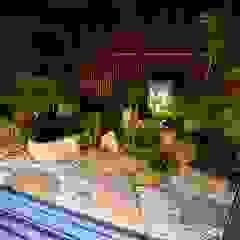 من 株式会社Garden TIME أسيوي حجر