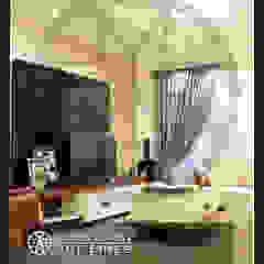 Ehabonsydesigns WohnzimmerAccessoires und Dekoration