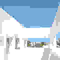 by B.A-Studio Mediterranean