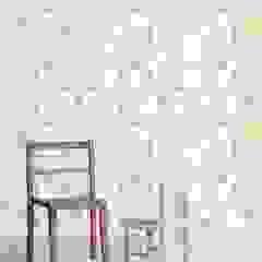 Housed - Wallpapers Pareti & PavimentiCarta da parati Carta Bianco