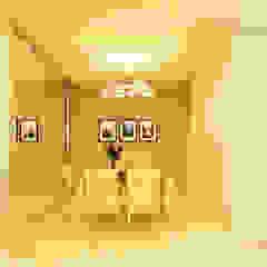 من Kredenza Interior Studios بلدي