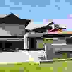 Izinga Park, Umhlanga by Urban Create Design Interiors Modern