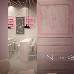 by Zono Interieur Classic