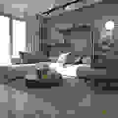 Spaces من Levels Studio إنتقائي