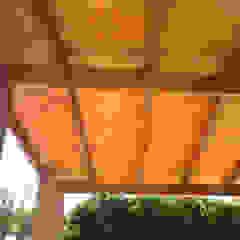 od ECOS DE SOL (Ingeniería y Construcción) Kolonialny
