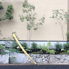 by (有)ハートランド Asian Stone