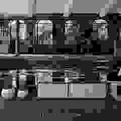 Affreschi & Affreschi Walls & flooringWallpaper
