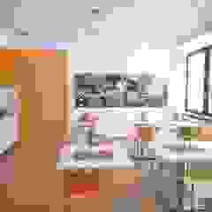 Kreiskrankenhaus Dormagen Moderne Krankenhäuser von Raumkonzept Rieseberg Innenarchitektur Modern