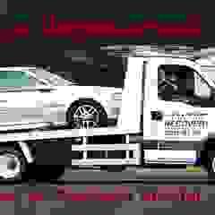 Industrialne jachty i motorówki od Acil Oto Kurtarıcı 0553 954 34 34 Industrialny Łupek