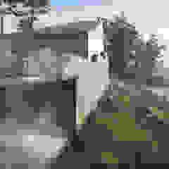 od David Bilo | Arquitecto Wiejski