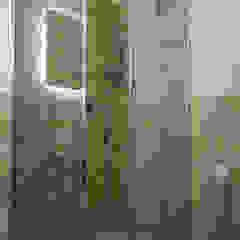 Studio Tecnico Progettisti Associati Ing. Marani Marco & Arch. Dei Claudia Classic style bathroom