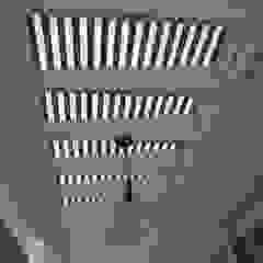 Mantención de Terrazas | mantenciondeterrazas.cl Roof