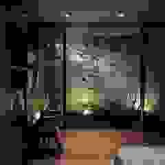 Modern Bedroom by 吉川弥志設計工房 Modern