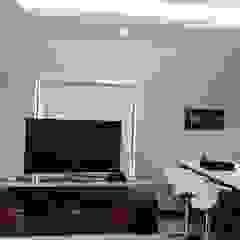by SOJE Interior, Design and Decor PTY (Ltd) Modern