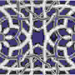 by KerBin GbR Fliesen Naturstein Mosaik Mediterranean