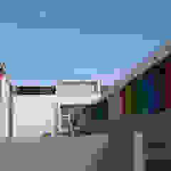 Oficina de Conceitos Roof