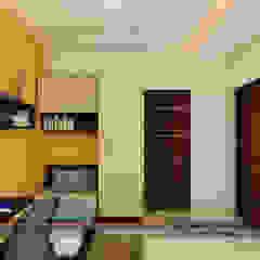 by shree lalitha consultants Asian انجینئر لکڑی Transparent
