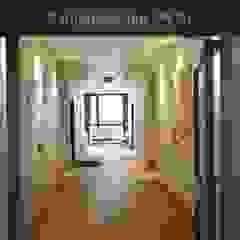 Uniklinik Düsseldorf Moderne Krankenhäuser von Architektur- und Ingenieurbüro Dipl.-Ing. Rainer Thieken GmbH Modern