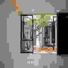 من Simple Projects Architecture إستوائي صوان
