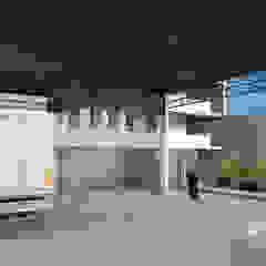 Diseño de varios proyectos de Soluciones Técnicas y de Arquitectura Industrial