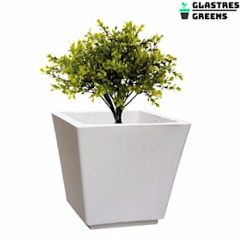Glastres Greens by Glastres Greens Asian