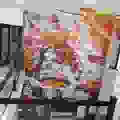 Lobby: modern  by Arch Point,Modern