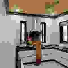 Kitchen Modern kitchen by Arch Point Modern