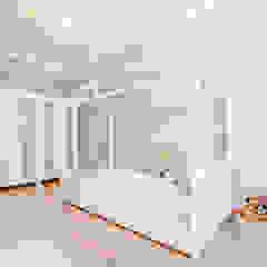 Querido Mudei a Casa – Ep 2615 Quartos de criança escandinavos por Santiago | Interior Design Studio Escandinavo