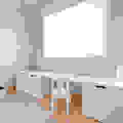 Querido Mudei a Casa – Ep 2615 por Santiago | Interior Design Studio Escandinavo