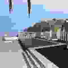 by Arch. Giuseppe Barone _ Studio di Architettura & Tutela del Paesaggio Mediterranean Stone