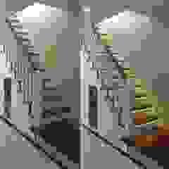 MERDİVENCİ Escalier Bois Effet bois