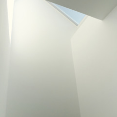 من Solares Architecture إنتقائي زجاج