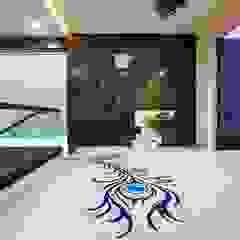 من ESHA GARG : Interior Designer حداثي