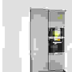 من Lang Küchen & Accessoires GmbH & Co KG تبسيطي