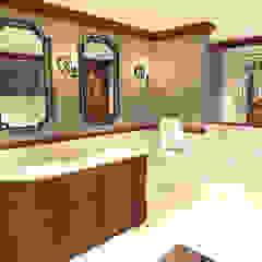 Quattro designs ห้องน้ำ