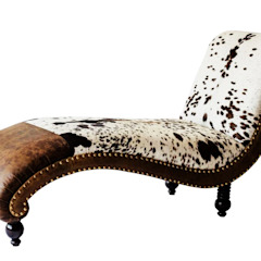 The Chais Lounge L'Opulence Living roomSofas & armchairs