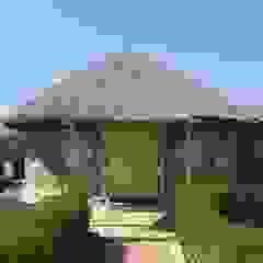 Ferienhäuser in Szene gesetzt von Tanja Mason Fotografie Kolonial