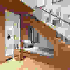 من Công Ty TNHH Archifix Design حداثي