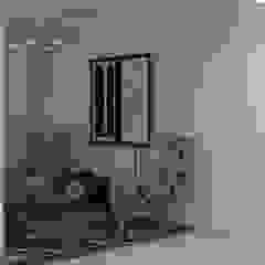غرفة معيشة من Batool تبسيطي