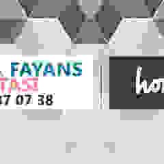 من Antalya Fayans Ustası - 0 546 737 07 38 بحر أبيض متوسط خشب متين Multicolored